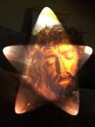 Il tuo volto, Signore, voglio far risplendere